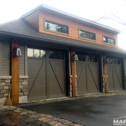 Photo of Markham Garage Doors - Markham ON Canada. Markham Garage Doors Ltd & Markham Garage Doors - 37 Photos - Garage Door Services - 176 ...