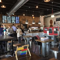 the urban bean coffeehouse cafe 486 photos 288 reviews coffee