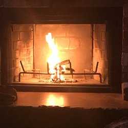 Hale S Chimney Fireplace Solutions