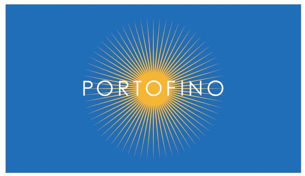 Portofino Sun Center -  Midtown: 48-50 W 56th St, New York, NY