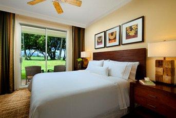 Westin Princeville Ocean Resort Villas - Slideshow Image 2