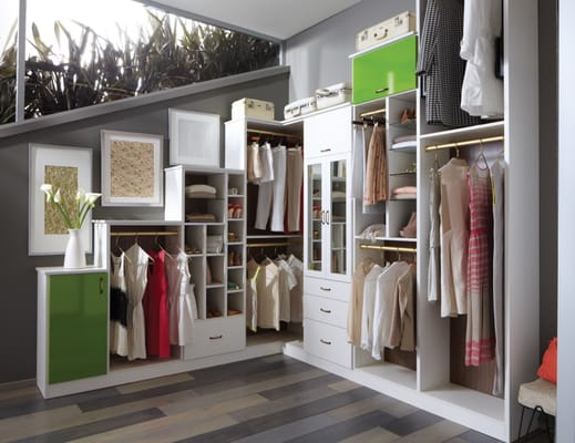 Great California Closets 20450 84th Ave S Kent, WA Interior Decorators Design U0026  Consultants   MapQuest