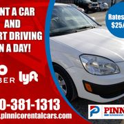 Pinnico Rental Cars - Request a Quote - 10 Photos - Car Rental