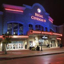 regal cinemas 29 fotos y 25 rese241as cines 24720