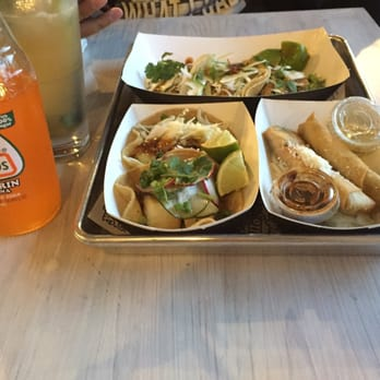 Thai Food Hertel Ave