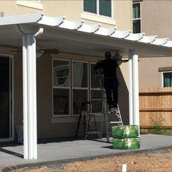 Photo Of Five Star Home Improvement   Sacramento, CA, United States ...