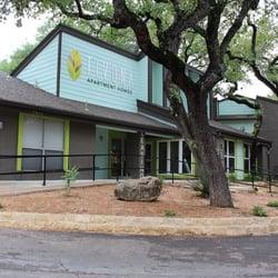 Photo of Tivona Apartment Homes - San Antonio, TX, United States