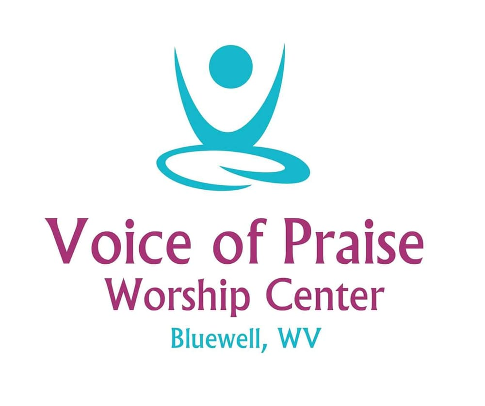 Voice of Praise Worship Center: 9952 New Hope Rd, Bluefield, WV