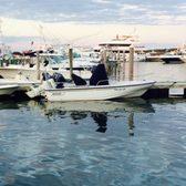 Montauk Yacht Club Resort Amp Marina 101 Photos Amp 101