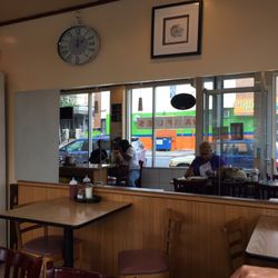 Photo Of Twenty Nine Oxford Restaurant Philadelphia Pa United States 29