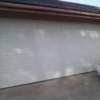 overhead garage doorCook Overhead Garage Doors  15 Photos  19 Reviews  Garage Door