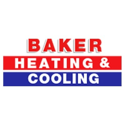 Baker Heating and Cooling: 24 Main St, Milford, OH