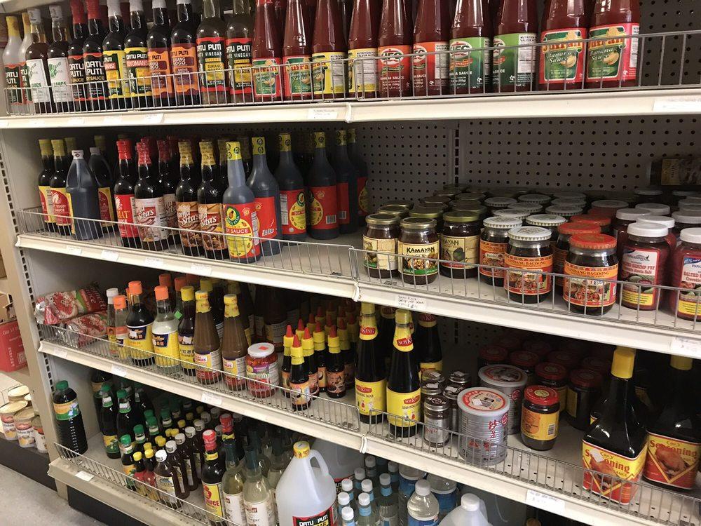 Southeast Asian Market: 7945 103rd St, Jacksonville, FL