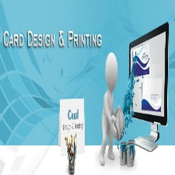 Business card printing bradford images card design and card template business card printing bradford choice image card design and card business card printing bradford bradford web reheart Image collections