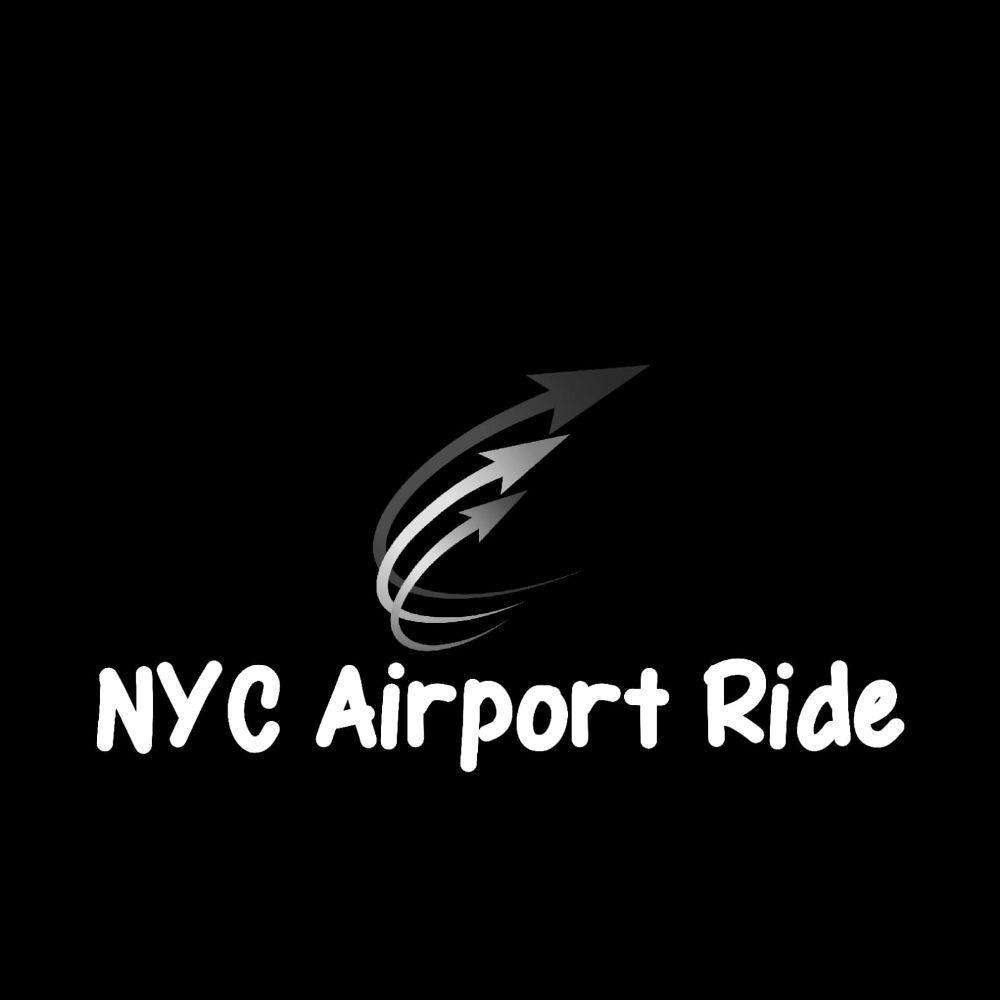 NYC Airport Ride: New York, NY