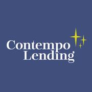 Contempo Lending