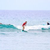 0e4d1750ac Maui Surfer Girls - 119 Photos   153 Reviews - Surfing - 800 Olowalu ...
