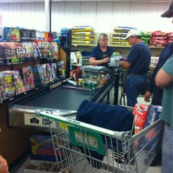 Fred Meyer - 25 Reviews - Grocery - 1020 1st St, Coos Bay, OR ...