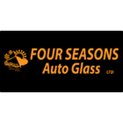 Four Seasons Auto >> Four Seasons Auto Glass Request A Quote Auto Glass