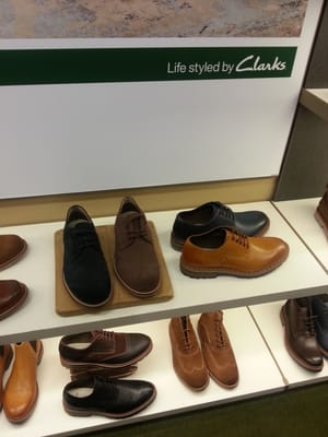 Clarks Street Phone London Regent Shops 203 Shoe Mayfair 8Zxnw8rHq