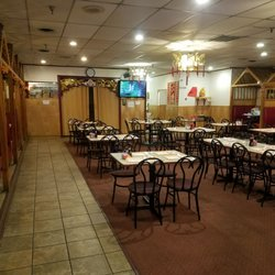 Photo Of Hunan Chinese Restaurant Rochester Mn United States