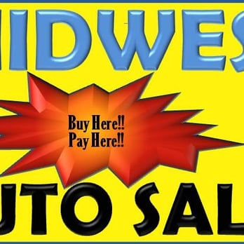 Midwest Auto Sales >> Midwest Auto Sales Car Dealers 37889 N Sheridan Rd