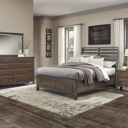 Photo Of Rooms For Less Furniture Columbus Oh United States
