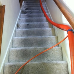 Ultimate Carpet Cleaners 59 Photos Carpet Cleaning