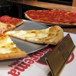 Ny Pizza Suprema Order Food Online 1231 Photos 1769 Reviews