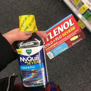 CVS Pharmacy - 48 Photos & 177 Reviews - Drugstores - 3751