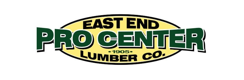 East End Lumber: 544 E 3rd St, Williamsport, PA