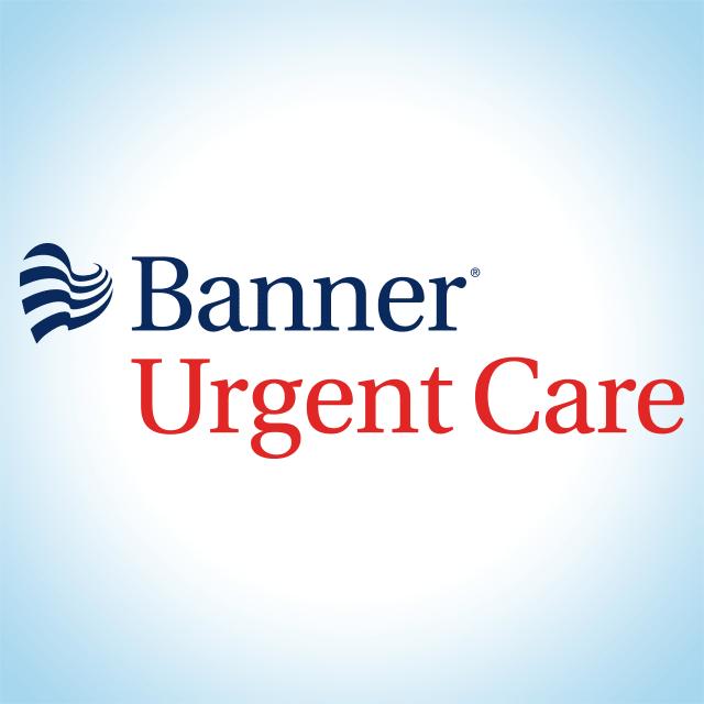 Banner Urgent Care 19 Reviews Urgent Care 1120 S