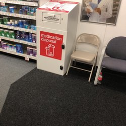 pharmacy in tiffin yelp