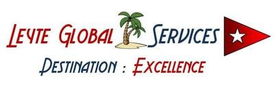 Leyte Global Services