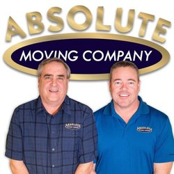 6b31ebd06 Absolute Moving Company - 10 Photos   44 Reviews - Movers - 2858 ...