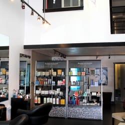 Jasmine's Salon & Spa - CLOSED - 21 Photos & 21 Reviews - Hair ...