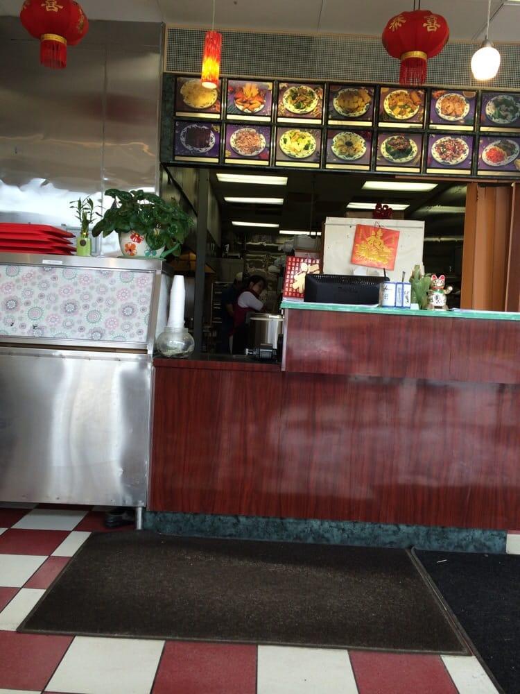 Asian restaurant eden prairie