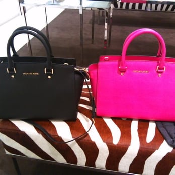 michael kors bag hk price