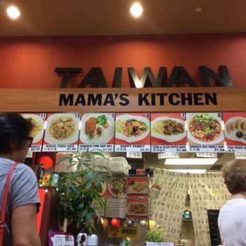 Hannah S Kitchen Duluth Ga Menu