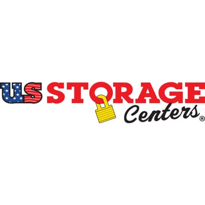 Charmant US Storage Centers 1415 Hawthorne Blvd Redondo Beach, CA Warehouses Self  Storage   MapQuest