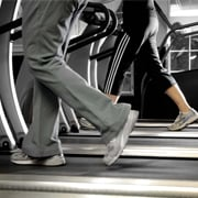 Functional Fitness: 2006 West Lincoln Ave, Yakima, WA