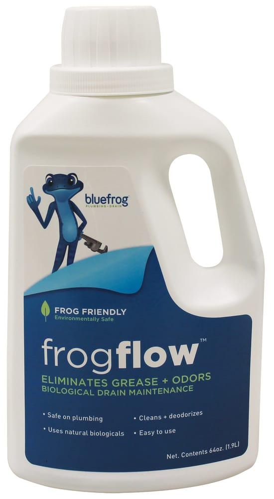 bluefrog Plumbing + Drain of Little Rock: 10900 Stagecoach Rd, Little Rock, AR