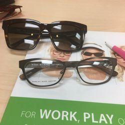 361b53a9e5 Sterling Optical - Eyewear   Opticians - 3889 Branch Avenue
