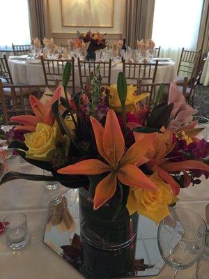 Bloom 99 Beauvoir Ave Summit NJ Florists