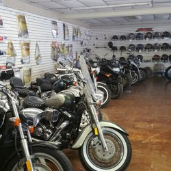 Junk Yards In Fort Worth Texas >> Mr Motorcycle Recycler Motorcycle Dealers 3804 Ne 28th St
