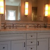 Photo Of Cabinet Factories Outlet   Orange, CA, United States. Master Bath  Cabinets