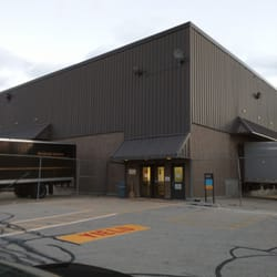 Ups Customer Center 12 Reviews Shipping Centers 6800 S 6th St