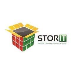 Attirant Photo Of Stor It Self Storage   Chino Valley, AZ, United States. You