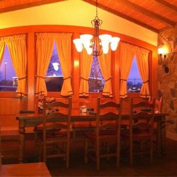 Olive Garden Italian Restaurant 14 Photos 21 Reviews Italian 4811 R Outer Loop Okolona