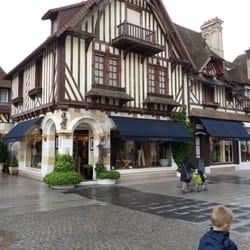 Polo Ralph Lauren - Men\'s Clothing - Rue Casino, Deauville ...